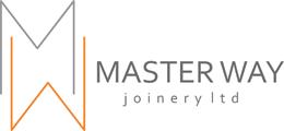 Master Way Joinery – bespoke furniture, joinery, traditional sash windows. London